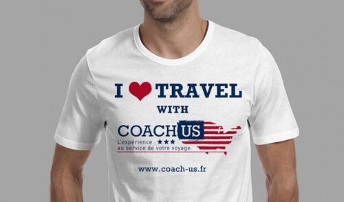 Coach Us