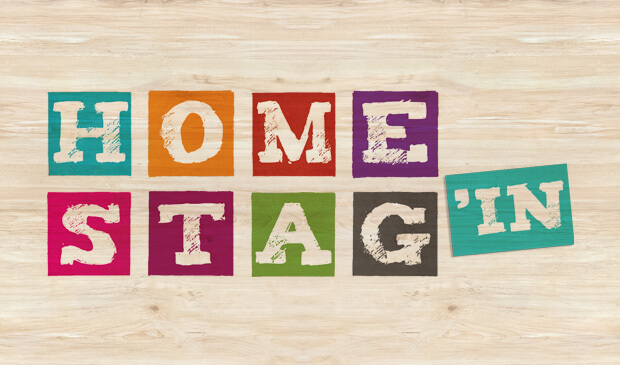 Homestag'in
