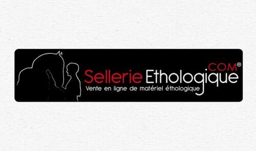 La Sellerie Ethologique