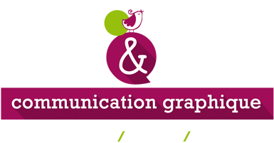 Lemot & l'image, communication graphique